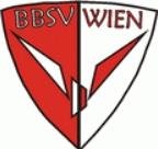BBSV-Wien
