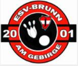 ESV-Brunn-am-Geb