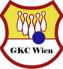 GKC Wien