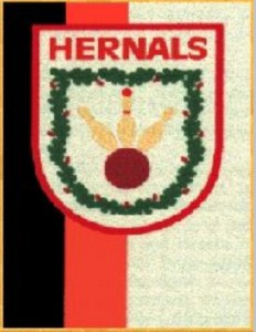 KSK-Hernals