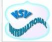 KSV-International