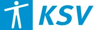 KSV-Wiengas