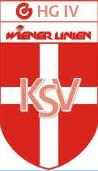 KSV-Wr.-Linien