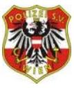 PSV-Wien3