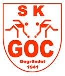 SK-GÖC