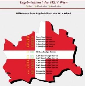 SKLV-Wien