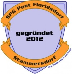 SPG-Post-Floridsdorf