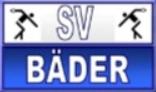 SV-Bäder