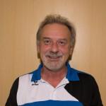 Dietrich Gerhard