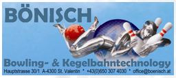Boenisch